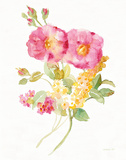 Midsummer II Prints by Danhui Nai