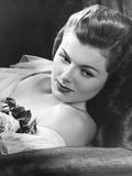 Barbara Hale, 1943 Photo