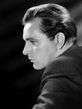 Richard Burton, 1957 Photo