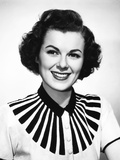 Barbara Hale, 1950 Photo