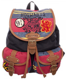 Harry Potter Hogwarts Alumni Knapsack Backpack