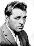 Richard Burton, Ca. 1960 Photo