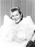 Barbara Hale, 1955 Photo