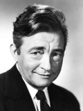 Claude Rains, 1945 Photo