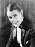 Ken Maynard, Ca. 1930 Photo