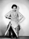 Kay Francis, Ca. Early 1930s Photo