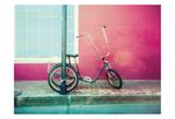 Lonely Trike - Reprodüksiyon