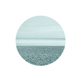 Window Into The Sea 1 Prints