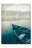 Lake Dusk Prints