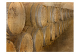 Winery Prints