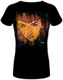 Juniors: Stephen Fishwick- Audrey Too T-Shirt