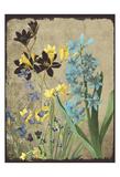 Fresh Meadow Bloom Plakater