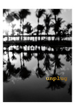 Palms Unplugged Posters