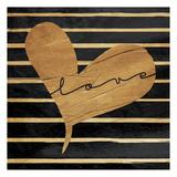 Love Lines Prints
