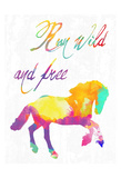 Gypsy Free Prints
