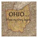 Story Ohio Art