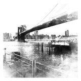 New York Magic Prints
