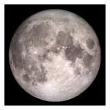 Luna llena SPAC047 Arte