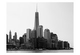 Freedom Tower Prints
