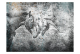 Love Horses Posters