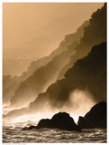 Dramatic Seascape Prints
