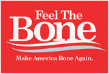 American Bone Posters