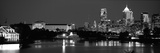 Philadelphia, Pennsylvania, USA Photographic Print by  Panoramic Images
