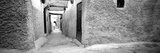 Medina Old Town, Marrakech, Morocco Photographic Print by  Panoramic Images