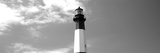 Tybee Island Lighthouse, Atlanta, Georgia, USA Photographic Print by  Panoramic Images