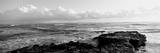 Promontory La Jolla Ca Fotodruck von  Panoramic Images