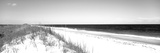 Cape Hatteras National Park, Outer Banks, North Carolina Usa Photographic Print by  Panoramic Images