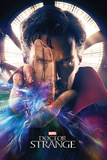 Doctor Strange- One Sheet Photo