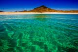 Isla Del Espiritu Santo, Baja California Sur, Mexico, North America Photographic Print by Laura Grier