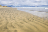 90 Mile Beach, Northland, North Island, New Zealand, Pacific Photographic Print by Matthew Williams-Ellis
