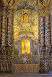 Main Altar, Convento De Nossa Senhora Da Conceicao (Our Lady of the Conception Convent and Church) Photographic Print by G&M Therin-Weise