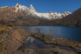 Patagonia, Argentina, South America Photographic Print by Pablo Cersosimo