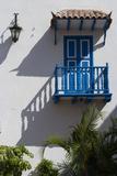 Cartagena (De Indias), Colombia Photo by Natalie Tepper