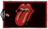 Rolling Stones Door Mat Originalt