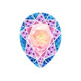 Art Kitchen - Flowers Gem *Exclusive* Plakát