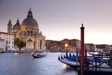 Italy, Veneto Photographic Print by Ken Scicluna