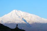 Eurasia, Caucasus Region, Armenia Photographic Print by Christian Kober