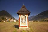 Slovenia, Julian Alps Photographic Print by Ken Scicluna