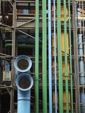 Metropolis I Giclee Print by Tony Koukos