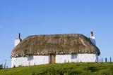 Uk, Scotland, Outer Hebrides Photographic Print by John Warburton-lee