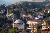 Turkey, Central Anatolia, Safranbolu Photographic Print by Christian Kober
