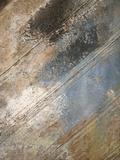 Aegean Brushstrokes II Giclee Print by Tony Koukos