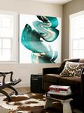 Swirl I Print by PI Studio