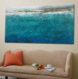 Colorscape 06316 Kunst von Carole Malcolm
