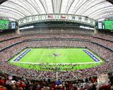NRG Stadium 2016 Photo