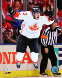 Brad Marchand Team Canada 2016 World Cup of Hockey Photo